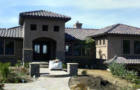 ranch design homes spanish courtyard designs home comforts style plans with courtyards