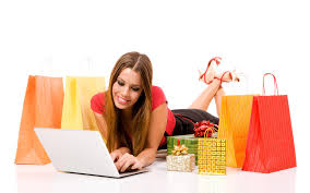 shopping home online shopping portals rev stores with fresh valentine love