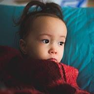 Pernas Tortas Raquitismo Criança E O Raquitismo E A Importância Da Vitamina D O Meu Bebé