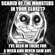 Unwanted House Guest Meme - unwanted houseguest imgflip