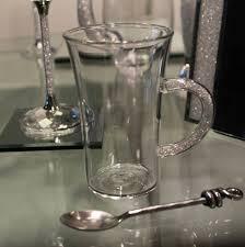 designer cappuccino cups
