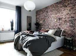 glitter wallpaper perth exposed brick wallpaper red brown beige embossed brick wallpaper