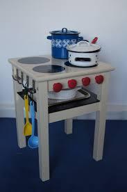 diy play kitchen ideas 20 coolest diy play kitchen tutorials it s always autumn