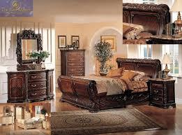 bedroom awesome light wood bedroom furniture black marble