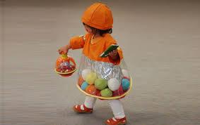 Cheap Halloween Costumes Kids 10 Diy Halloween Costumes Based Toys Games Inhabitat