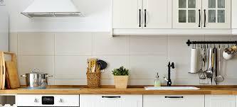 monter une cuisine comment monter sa cuisine en kit en 7 é hellocasa fr