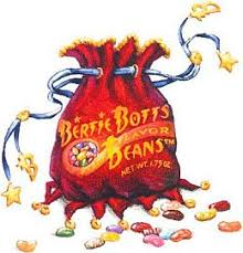 where to buy bertie botts bertie bott s every flavour beans the harry potter lexicon