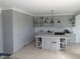 100 kitchen cabinet maker sydney kitchen cabinet refacing