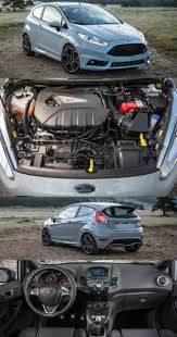 best 25 ford fiesta style ideas on pinterest fiesta st ford
