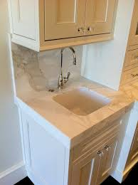 granite countertop how to make your kitchen cabinets look new