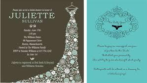custom bridal shower invitations marialonghi
