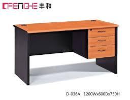 Computer Desk Houston Desk Used Computer Desk For Sale Houston Cheap Price Standard