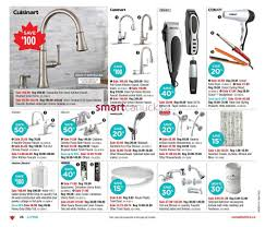 canadian tire on flyer may 2 to 8