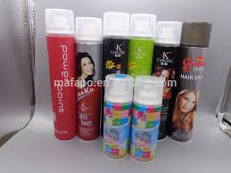 aerosol hair spray hair paint color buy hair paint color aerosol