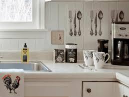 backsplash beadboard kitchen backsplash diy beadboard kitchen