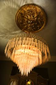 Crystal Chandelier Lyrics by Lighting 6 Light Crystal Chandelier Definition For Luxury Home