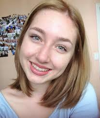 nice n easy 106 ash blonde review u2013 life as tamara joy