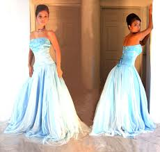 prom dress stores in atlanta formal dress stores in atlanta fashion dresses