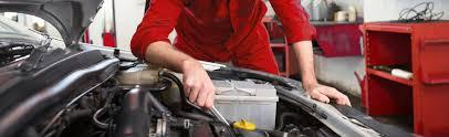 lexus brighton service auto repair in brighton mi brighton auto service inc