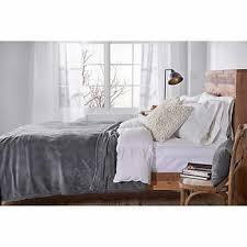 Life Comfort Blanket Costco Blankets U0026 Throws Costco