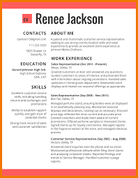 Best Resume Format For Lawyers by Crafty Ideas Executive Resume Format 6 Marketing Sales Executive