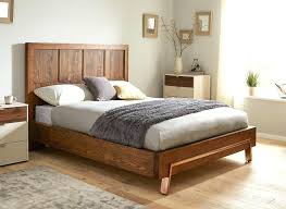 country style beds country style bed frames unbelievable and headboards for queen beds