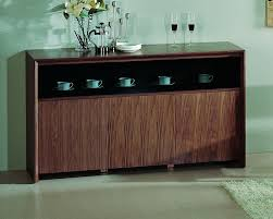 Modern Furniture Store Chicago by Affordable Modern Dining Room Furniture Store Chicago