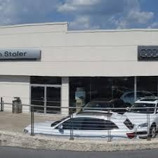 len stoler audi len stoler porsche audi closed 15 photos car dealers 11309