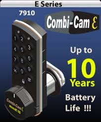 Key Cabinet With Combination Lock Home Combination Cam Lock Cam Locks Electronic Locker Locks