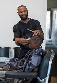 king milan u0027s barbershop