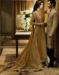 the 25 best indian wedding ideas on pinterest indian