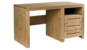 bureau en pin massif bureau en pin massif bureau bureau pin massif miel huile civilware co