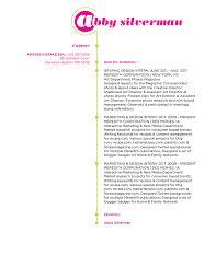 audio designer cover letter