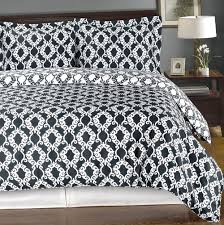 twin bed comforter sets walmart home design ideas