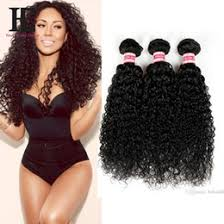 sew in wet and wavy 16in sew curly weave online curly hair sew weave for sale