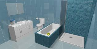 3d bathroom design tool bathroom designer software 3d bathroom design tool