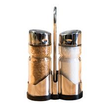 compare prices on glass canister sets online shopping buy low