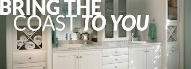 Where Can I Buy A Bathroom Vanity Builders Surplus U2022 Cincinnati Northern Kentucky U0026 Louisville