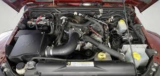 2011 jeep wrangler cold air intake k n cold air intake 2007 2011 jeep wrangler 3 8l v6 darkside