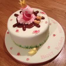 bluebell cake design beautiful bespoke cakes in surrey