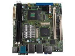 intel u0027s new santa rosa platform