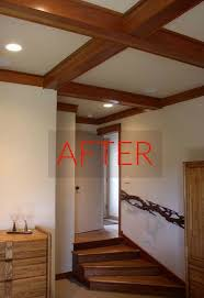 Oak Banister Makeover Stop Everything These Banister Makeovers Look Ah Mazing Hometalk