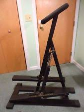 stair stepper ebay