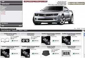 accessories for 2010 camaro 2010 camaro accessories parts hit the web camaro zl1 z28 ss lt