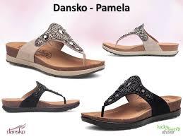 Most Comfortable High Heel Brands Most Comfortable Sandals You U0027ll Love Dansko Pamela