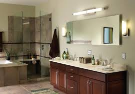 bathroom lighting ideasamazing bathroom light ideas ceiling mount