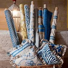 fabrics and home interiors interior fabric officialkod com