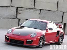 Porsche 911 Gt2 - 2011 porsche 911 gt2 rs proven photo u0026 image gallery