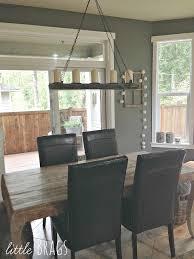 Dining Room Paint Colors 2016 by Favorite Paint Colors Blog
