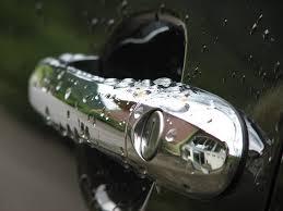 guarnizioni porte auto come proteggere le guarnizioni dell auto lettera43 it
